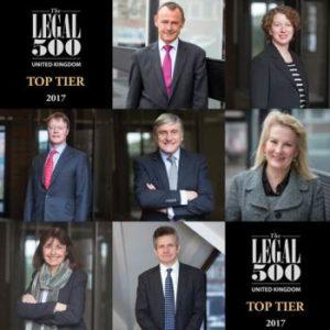 Agricultural Team Legal 500 2017-Square